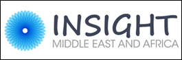 Insight Middle East and Africa