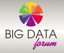 Big Data Forum